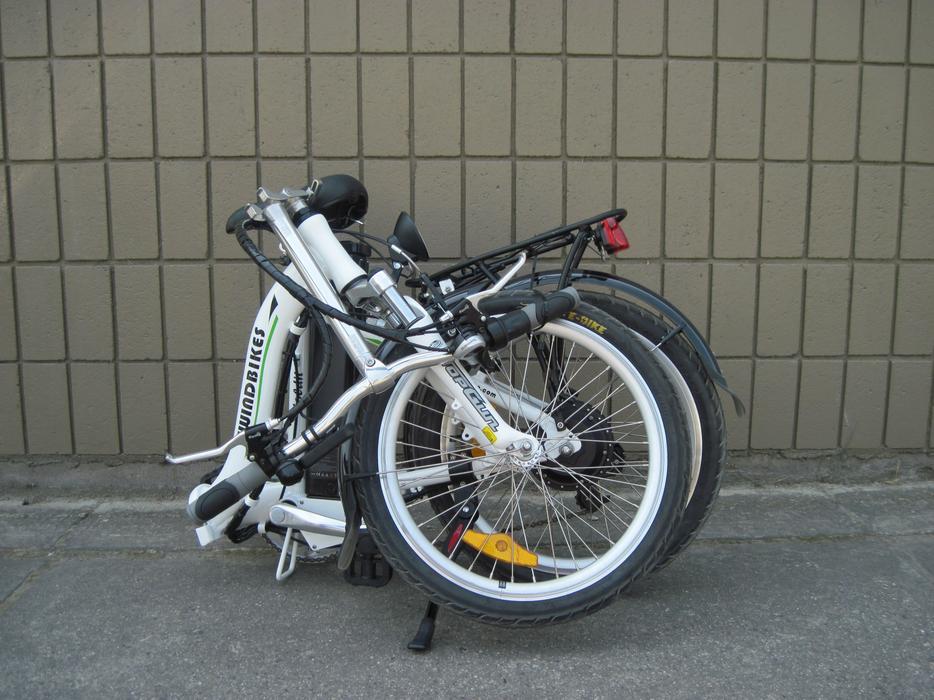 Used Bicycles Kitchener