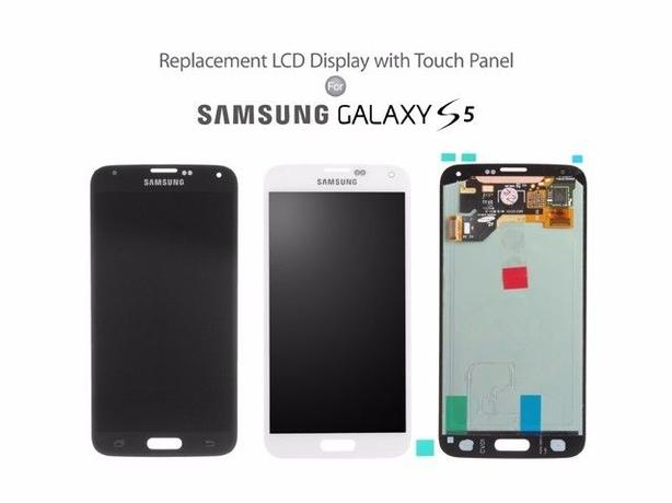 S5 Glass Repair Fast !!! Best Price in Town