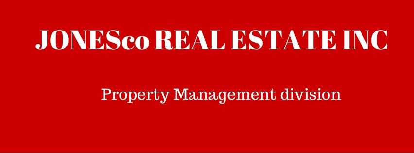 Property Management Port Alberni