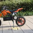 Hey there every one.Gas and Electric pocket bikes.