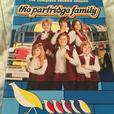 The Partridge Family Season One & Two
