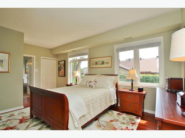solid oak mission style bedroom set kanata ottawa solid oak mission spindle bedroom set