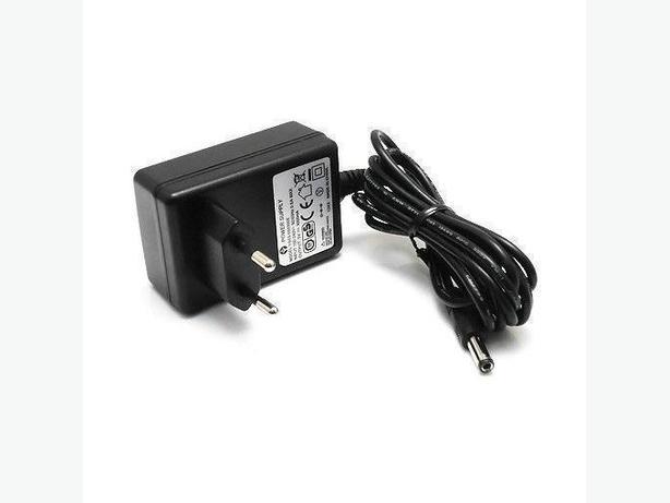 5V 3A Power Supply Charger Adapter (EU Plug)
