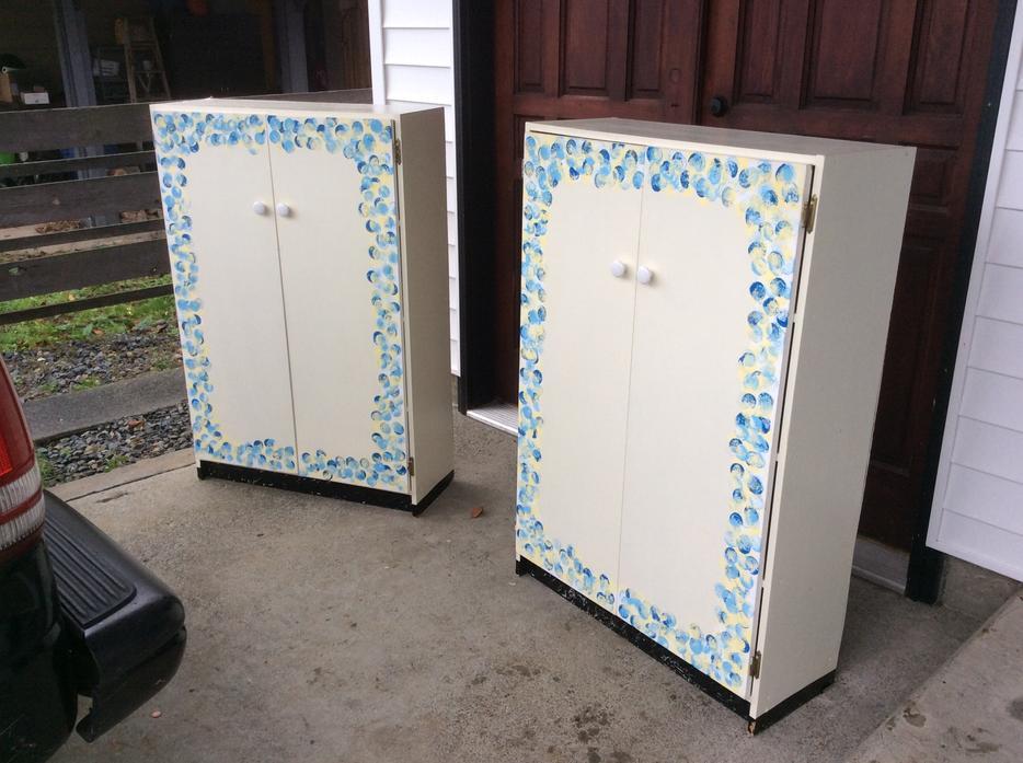 Pantries cabinets central nanaimo nanaimo Pantry cabinet edmonton