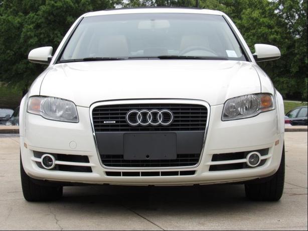 Excellent 2006 Audi A4 2.0T , Low Mileage