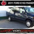 *VANS/BUS* ~ EXPRESS RWD & ALL WHEEL DRIVE PASSENGER/CARGO !!