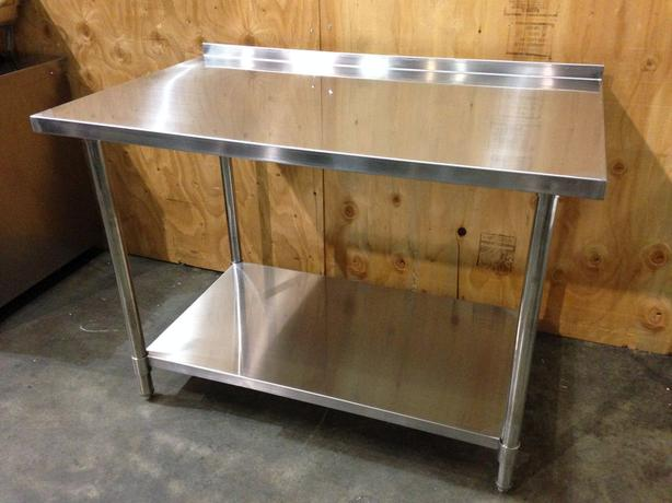 Refurbished Refrigeration, Grocery Clearouts, Induction Cooking
