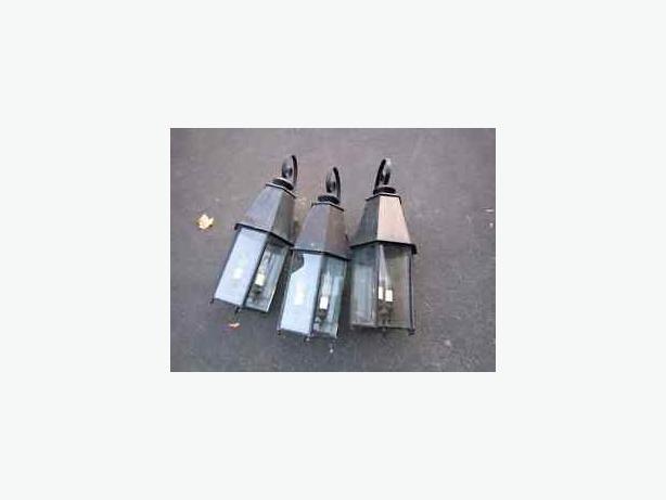 lighting fixtures ottawa tourou outdoor pendant large arevco lighting ottawa buy or sell