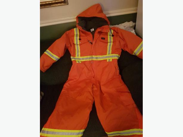 mens Helly Hanson suit