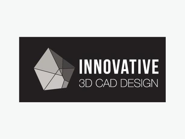 CAD Drafting and Fabrication Services