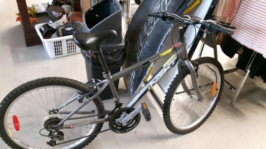 Used Bike Store Kitchener