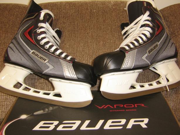 Men's Bauer Vapor X Score Skates