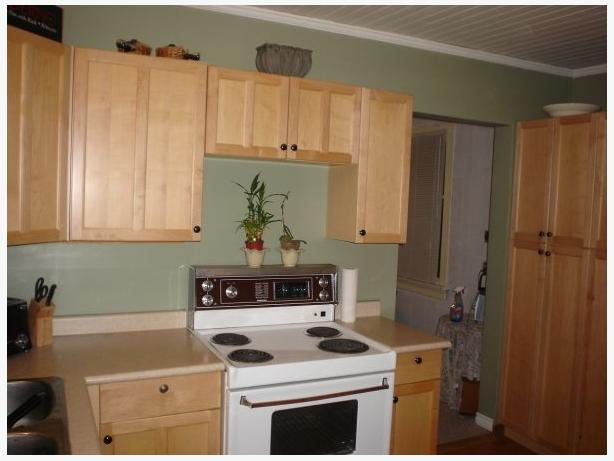 3 Bedroom Character Home For Rent December 1st