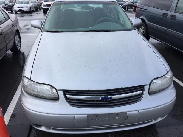 2004 CHEVY MALIBU -$995-4DR-V6-AUTO-$995-LIKE NEW -$995
