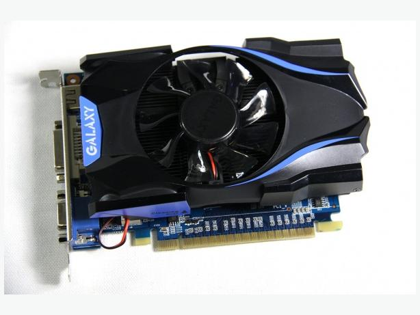 WANTED:Decent lower-power gaming graphics card