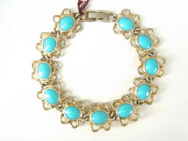 Bracelet (02032037)