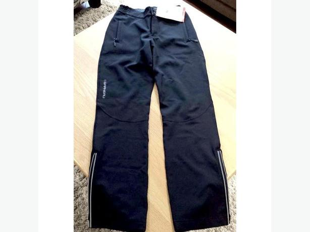 Women's Garneau Cross County Ski Pants Size Medium