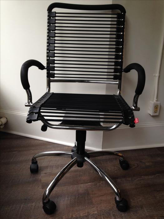 eq3 office chair must see victoria city victoria