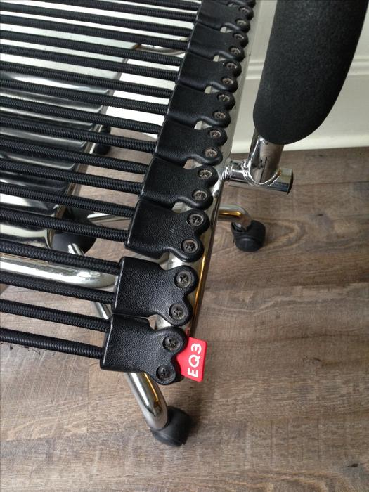 eq3 office chair must see victoria city victoria mobile