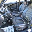 2011 Mini Cooper Countryman AWD S ALL4