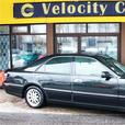 1999 Lexus ES Crown Athlete V TURBO! 43 KMs! - FINANCING AVAILABLE
