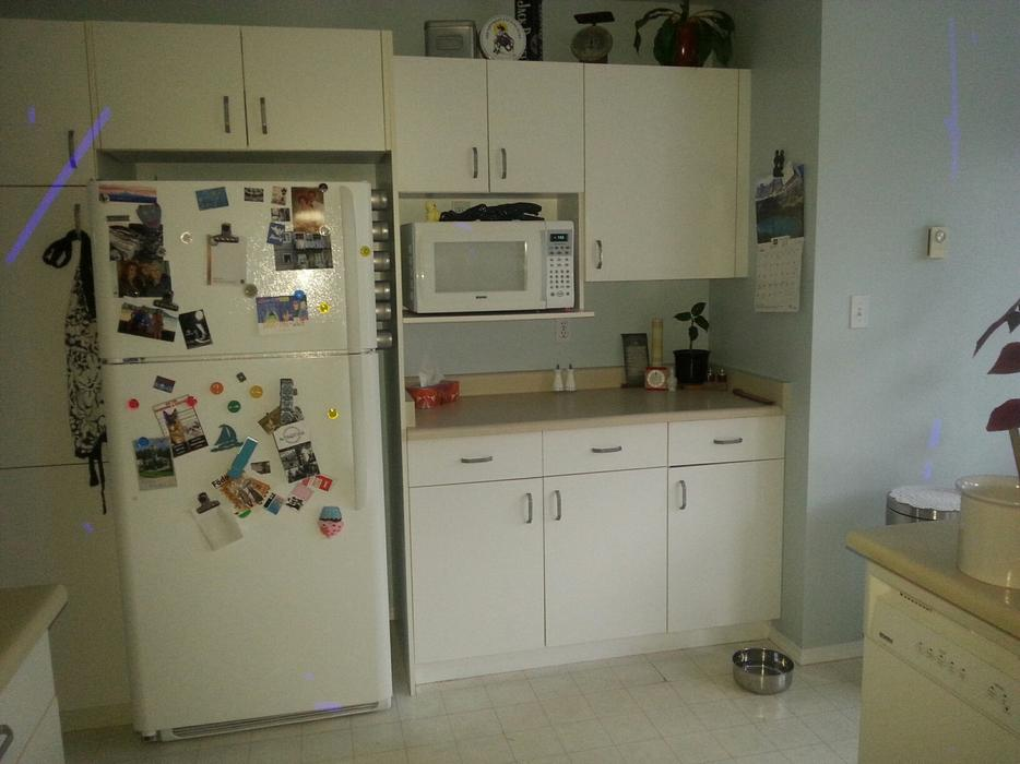 Room For Rent In Fraser Valley