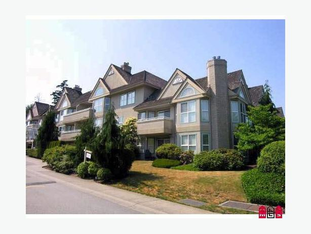 2 bedroom 2 bath Condo Just listed!