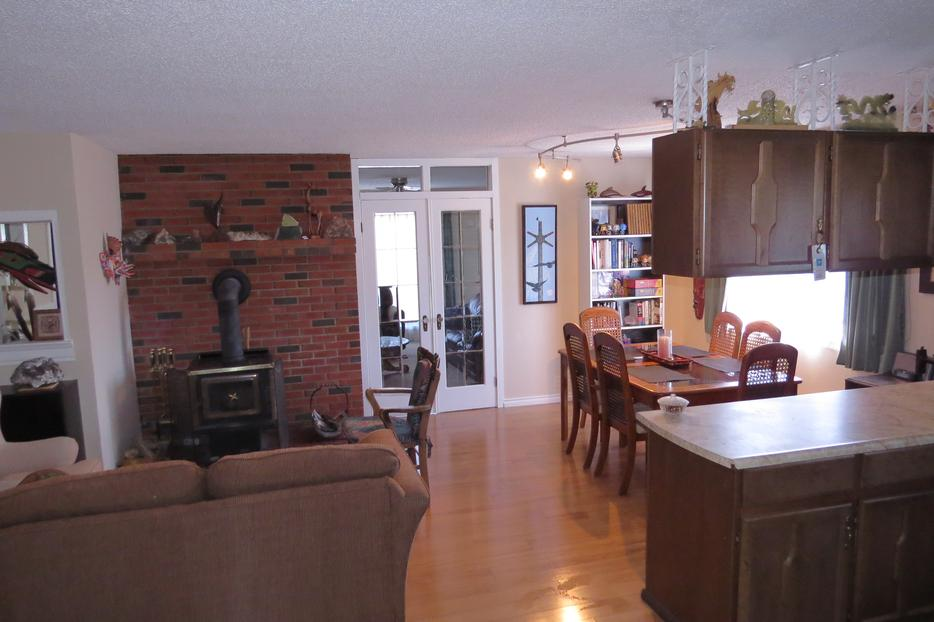 Fort Mcmurray Rooms For Rent Wanted