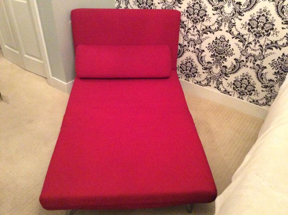 Bedroom Furniture For Sale Brampton
