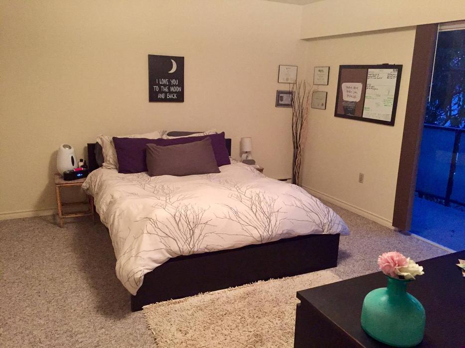 2 bedroom plus den saanich victoria for 2 bedroom with den