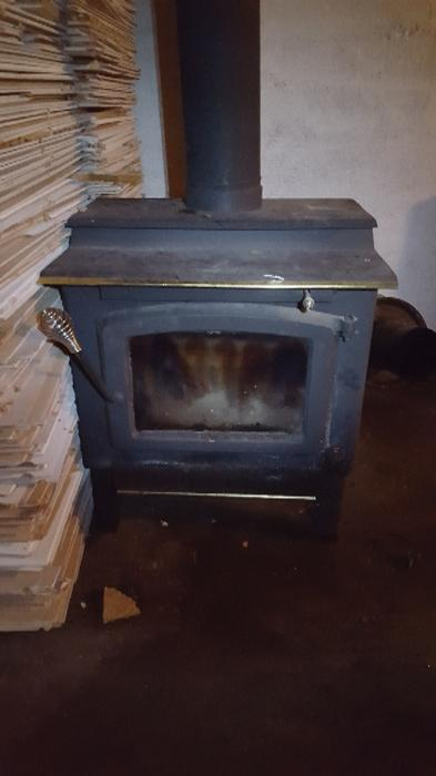compact kitchen electric stove