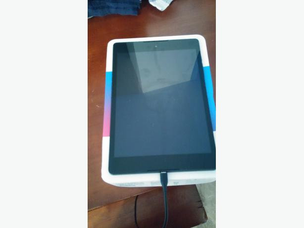 Google Nexus 9 32GB Tablet