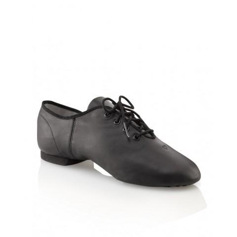 Jazz Dance Shoes Port Hope