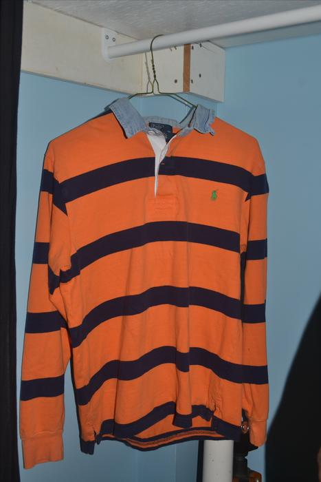 mens new and vintage polo ralph clothing for sale