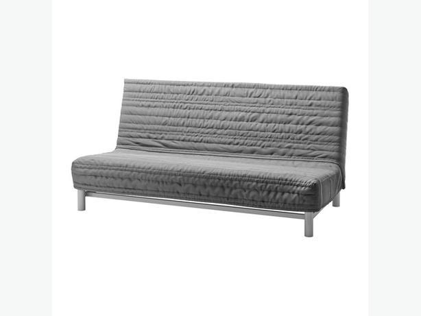 beddinge l v s ikea sofa bed victoria city victoria. Black Bedroom Furniture Sets. Home Design Ideas