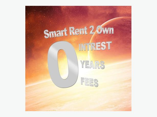 Rent To Own A Smart Phone!