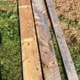 WANTED: barnboard/ rough lumber