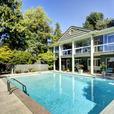 SW Marine 4 Bed 4 Bath 4600sf Luxury Home w/ Yards & Heated Pool