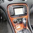 63,000KM Mercedes-Benz SL500