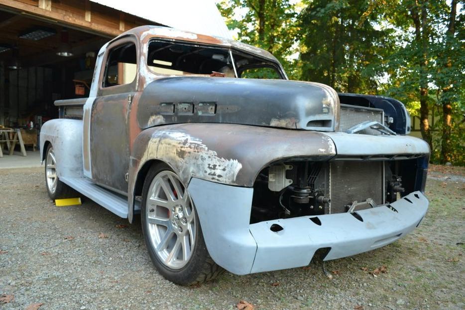 Classic Car Restoration Jobs Surrey