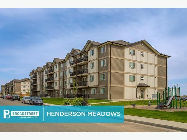 Pet Friendly Two Bedroom Apartments W In Suite Laundry Nw Hawkstone North Regina Regina