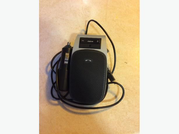 jabra blutooth adapter