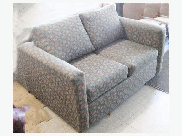 Stylish Single Bed Size Hide Abed Or Sofa Bed West Shore