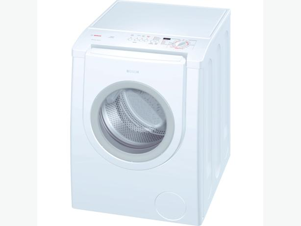 Bosch Nexxt 500 Washer Amp Dryer East Regina Regina