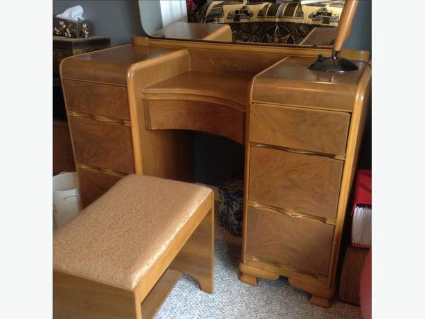 Dressers