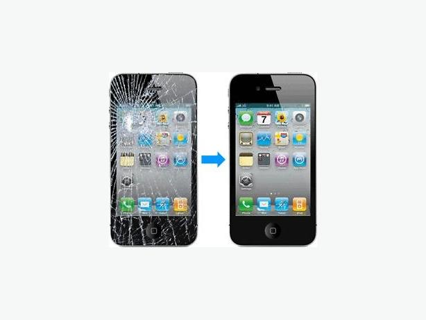 Best Iphone Repair Toronto