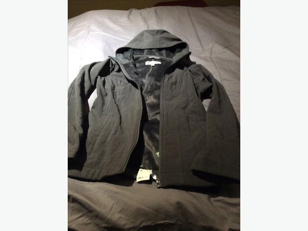 Brand new MEC Women's Jacket for sale
