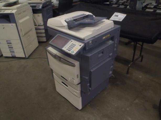 Toshiba EStudio 2330c Colour Photocopier