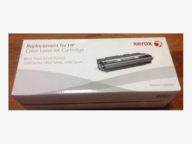 HP Toner cartridge for 3500 3550 3700 series -NEW