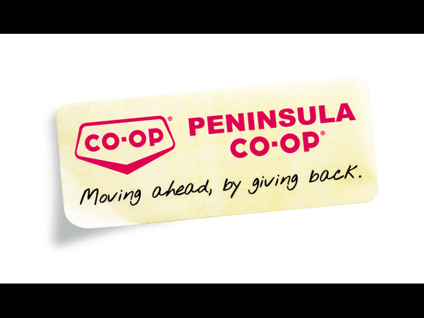 CSR / Administration Clerk - Courtenay Co-op Cardlock